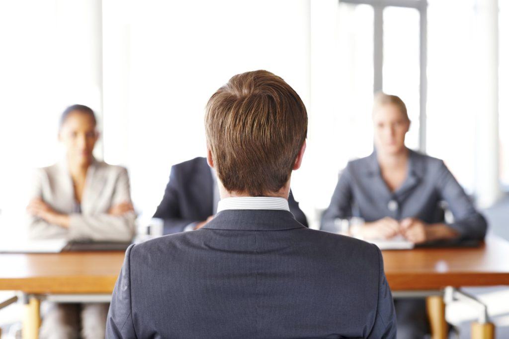interview coaching cork