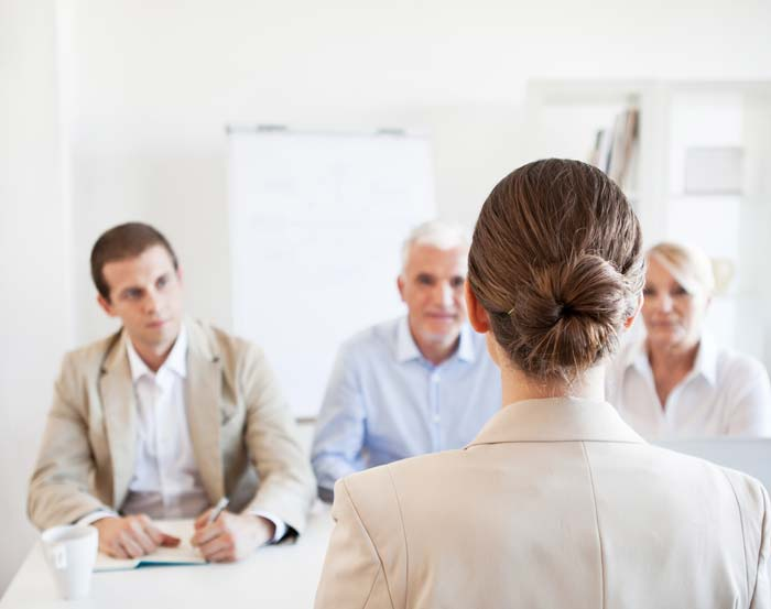interview coaching classes cork