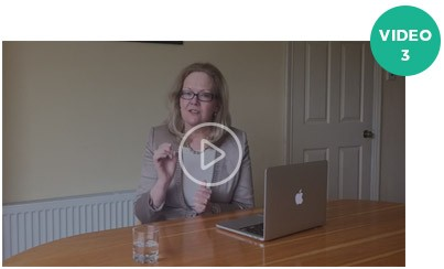 helen hourican interview coaching video 3