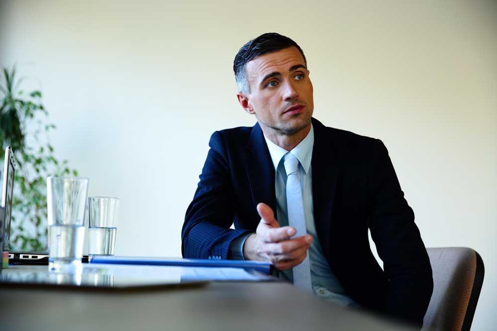 job interview coaching cork