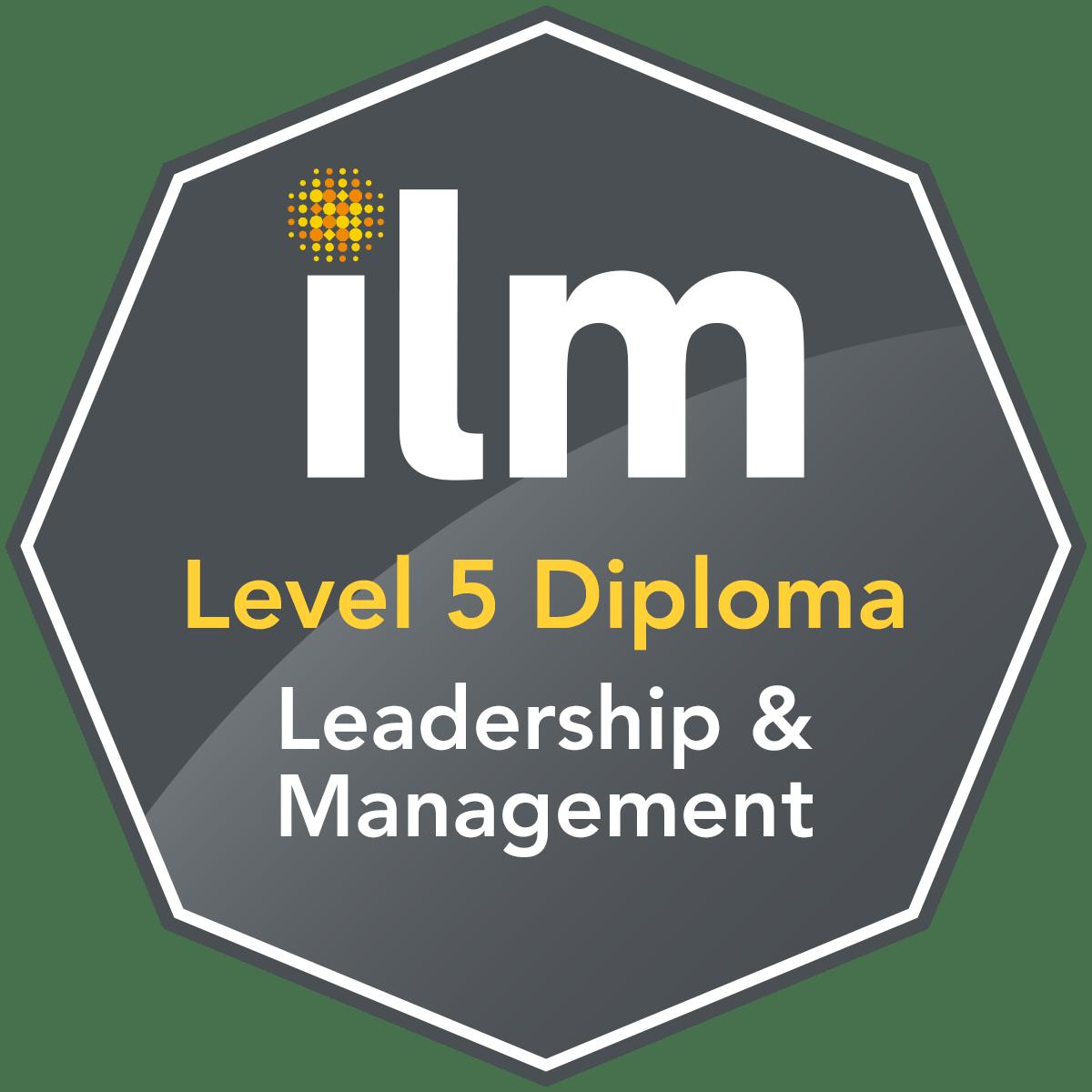 L5_man_lead_qual_diploma
